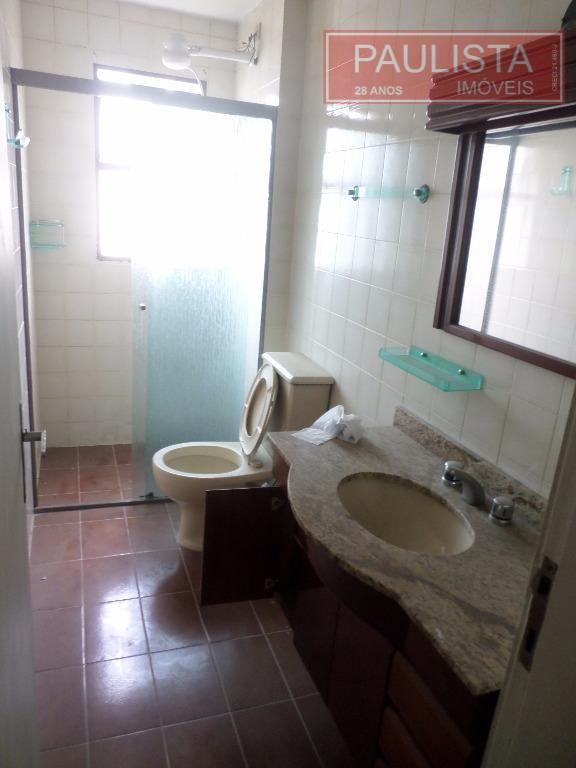 Apto 2 Dorm, Vila Santa Catarina, São Paulo (AP13326) - Foto 3