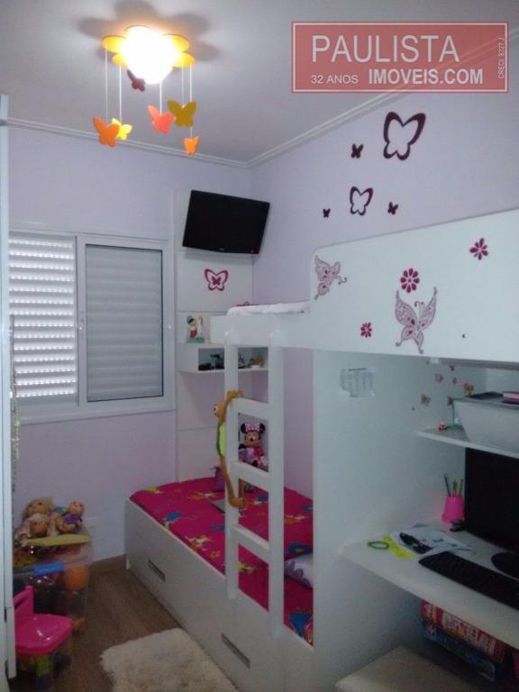 Apto 2 Dorm, Interlagos, São Paulo (AP13346) - Foto 19