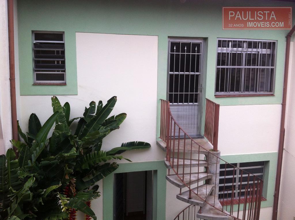 Casa 3 Dorm, Brooklin Paulista, São Paulo (CA1217) - Foto 3