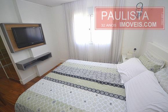 Apto 4 Dorm, Planalto Paulista, São Paulo (AP13350) - Foto 6