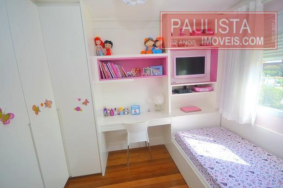 Apto 4 Dorm, Planalto Paulista, São Paulo (AP13350) - Foto 9