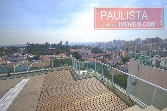 Apto 4 Dorm, Planalto Paulista, São Paulo (AP13350) - Foto 14