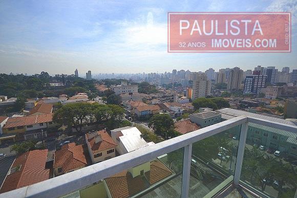 Apto 4 Dorm, Planalto Paulista, São Paulo (AP13350) - Foto 15