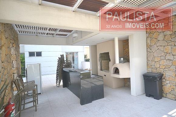 Apto 4 Dorm, Planalto Paulista, São Paulo (AP13350) - Foto 17