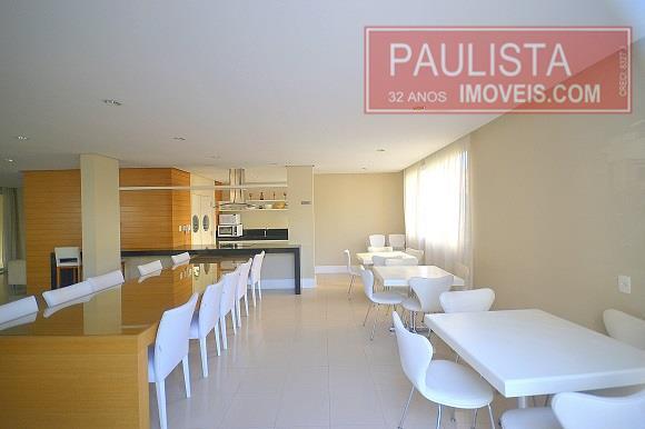 Apto 4 Dorm, Planalto Paulista, São Paulo (AP13350) - Foto 18