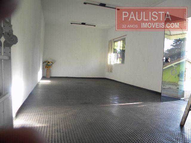 Casa 3 Dorm, Interlagos, São Paulo (CA0612)