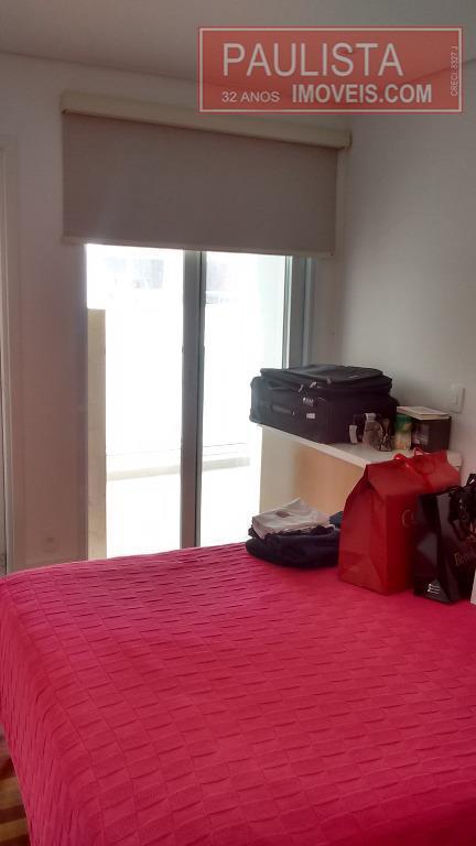 Apto 4 Dorm, Campo Belo, São Paulo (AP13355) - Foto 15