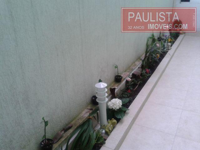Paulista Imóveis - Casa 4 Dorm, Jardim Satélite - Foto 8