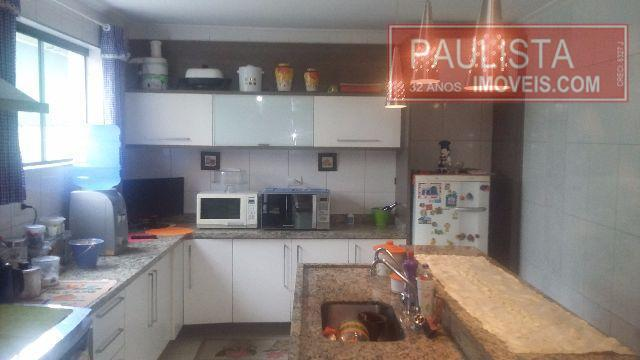 Paulista Imóveis - Casa 4 Dorm, Jardim Satélite - Foto 5