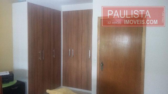 Paulista Imóveis - Casa 4 Dorm, Jardim Satélite - Foto 9