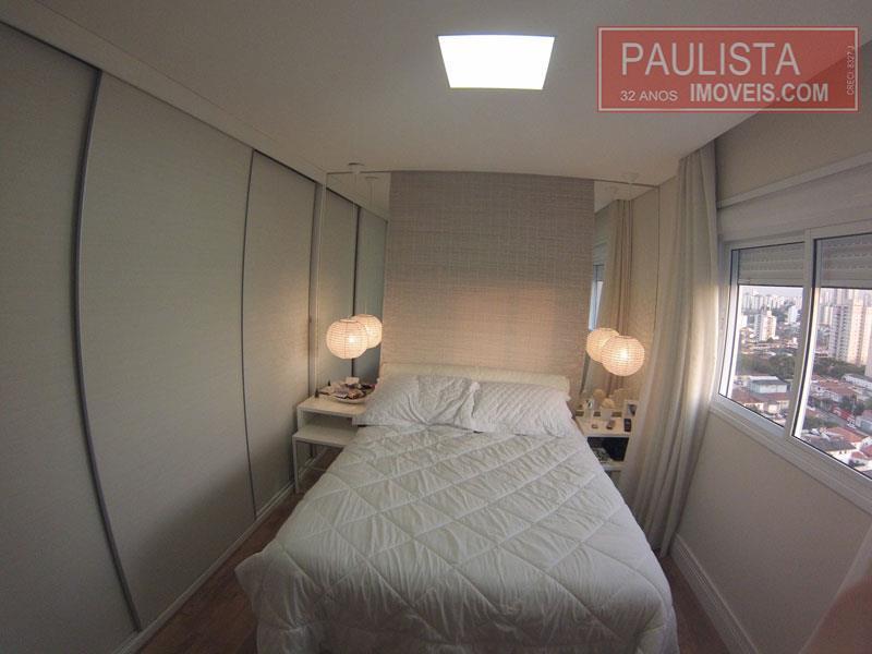 Apto 3 Dorm, Campo Belo, São Paulo (AP13367) - Foto 8