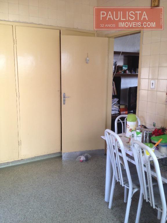 Casa 3 Dorm, Campo Belo, São Paulo (SO1669) - Foto 7