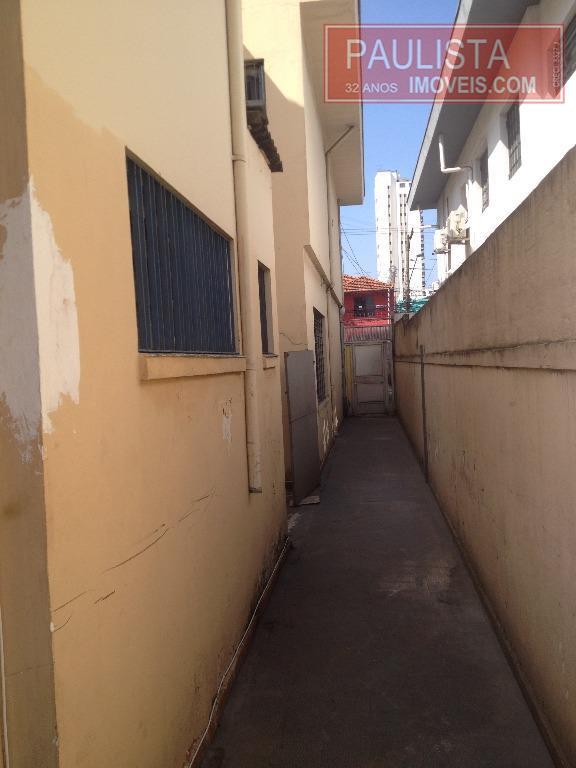 Casa 3 Dorm, Campo Belo, São Paulo (SO1669) - Foto 10
