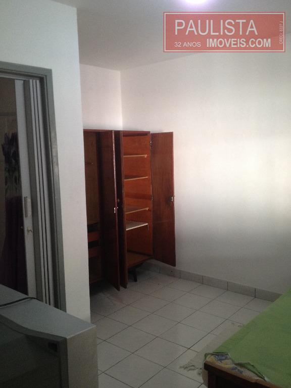 Casa 3 Dorm, Campo Belo, São Paulo (SO1669) - Foto 13