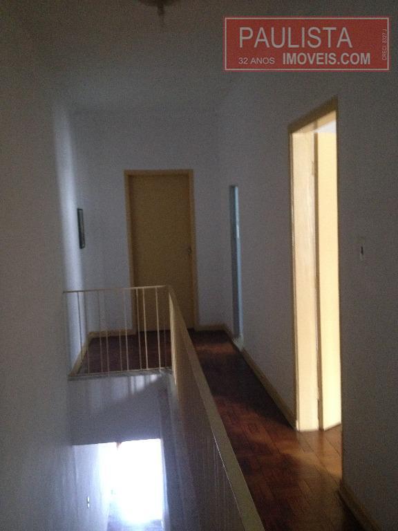 Casa 3 Dorm, Campo Belo, São Paulo (SO1669) - Foto 20