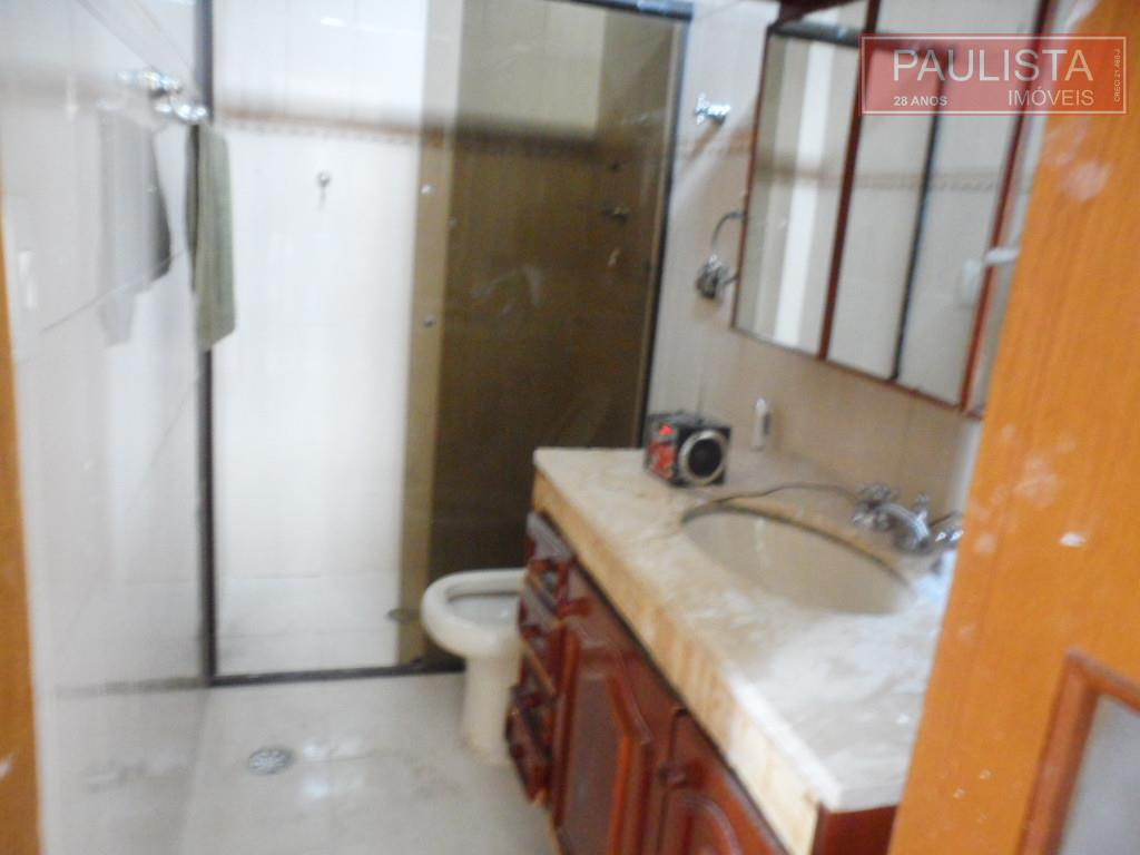 Casa 3 Dorm, Vila Constança, São Paulo (SO1494) - Foto 11