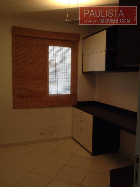 Apto 2 Dorm, Panamby, São Paulo (AP8602) - Foto 3