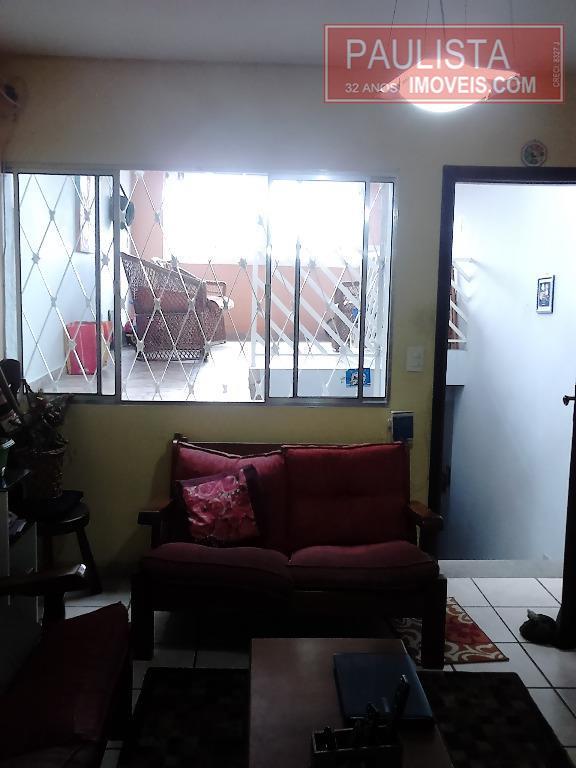 Casa 2 Dorm, Vila Santa Catarina, São Paulo (SO1670) - Foto 11