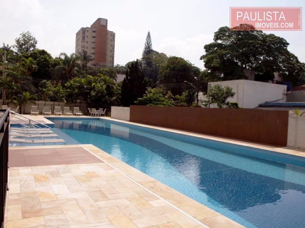 Apto 2 Dorm, Jardim Prudência, São Paulo (AP13398) - Foto 4