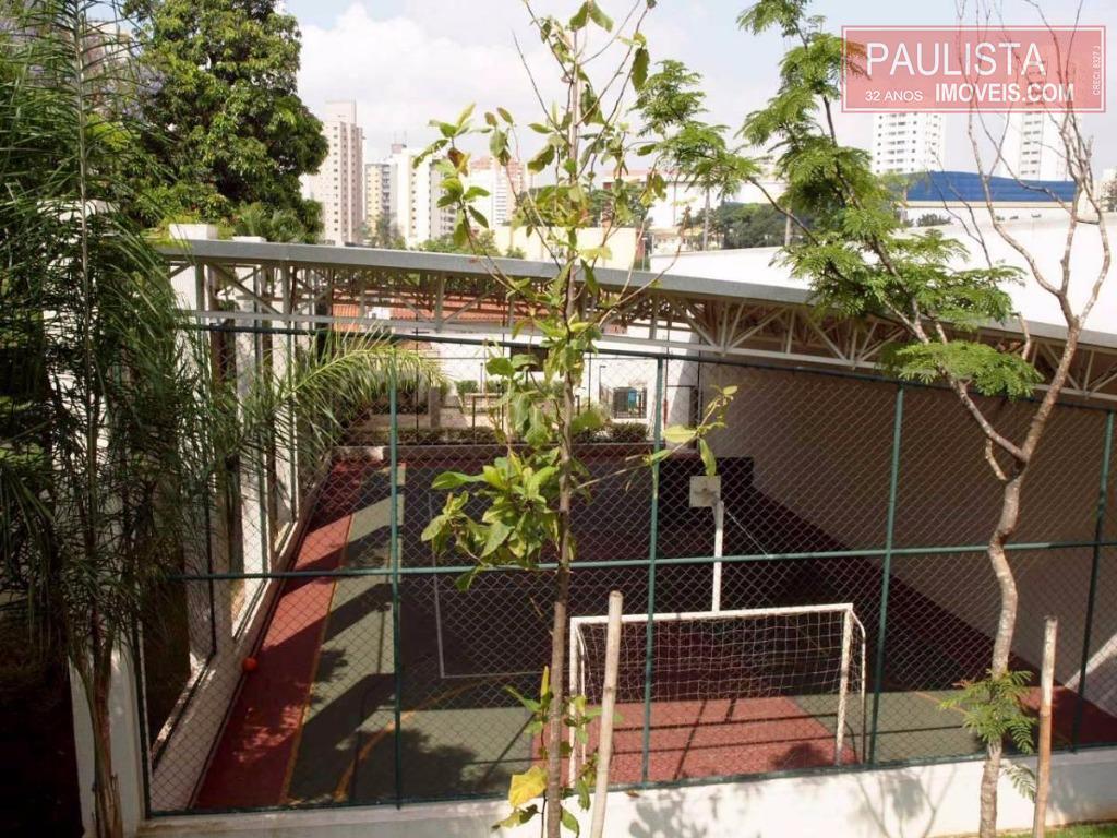 Apto 2 Dorm, Jardim Prudência, São Paulo (AP13398) - Foto 6
