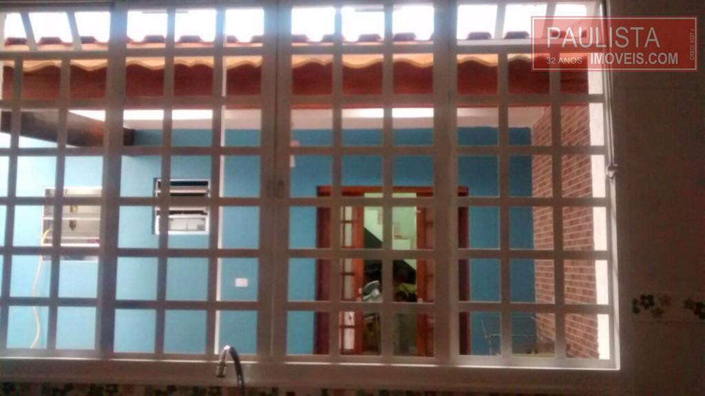 Casa 2 Dorm, Interlagos, São Paulo (SO1675) - Foto 15