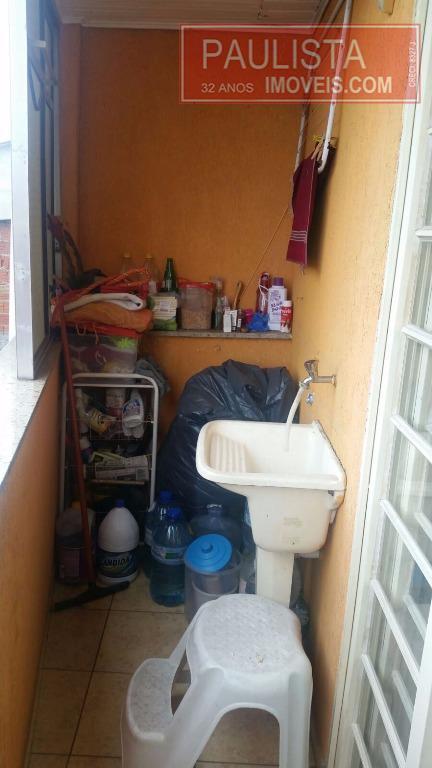 Paulista Imóveis - Casa 2 Dorm, Jardim Regis - Foto 17