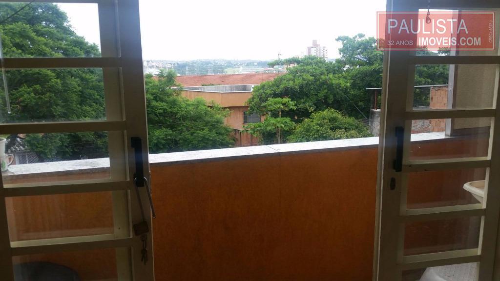 Paulista Imóveis - Casa 2 Dorm, Jardim Regis - Foto 14