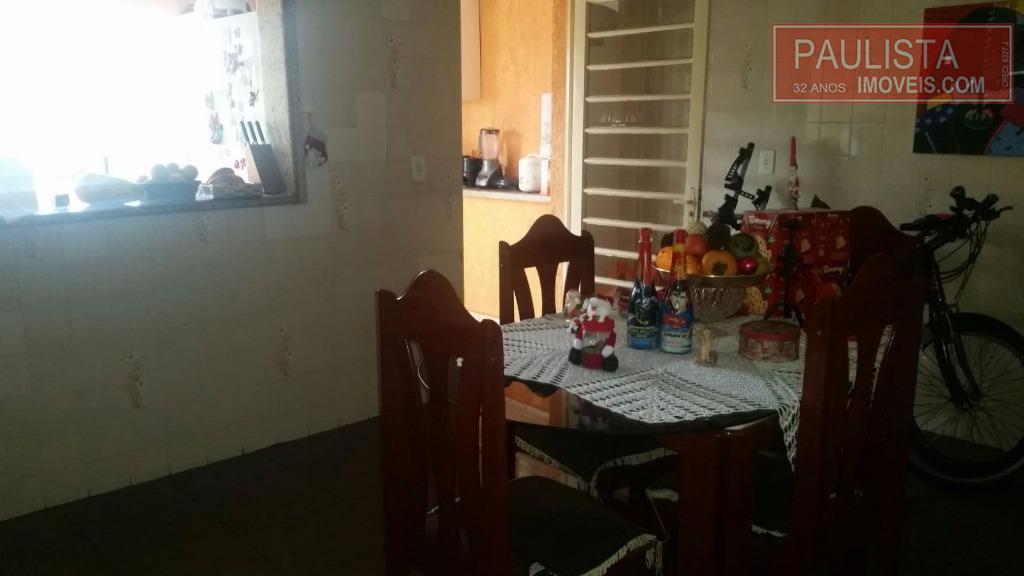 Paulista Imóveis - Casa 2 Dorm, Jardim Regis - Foto 8