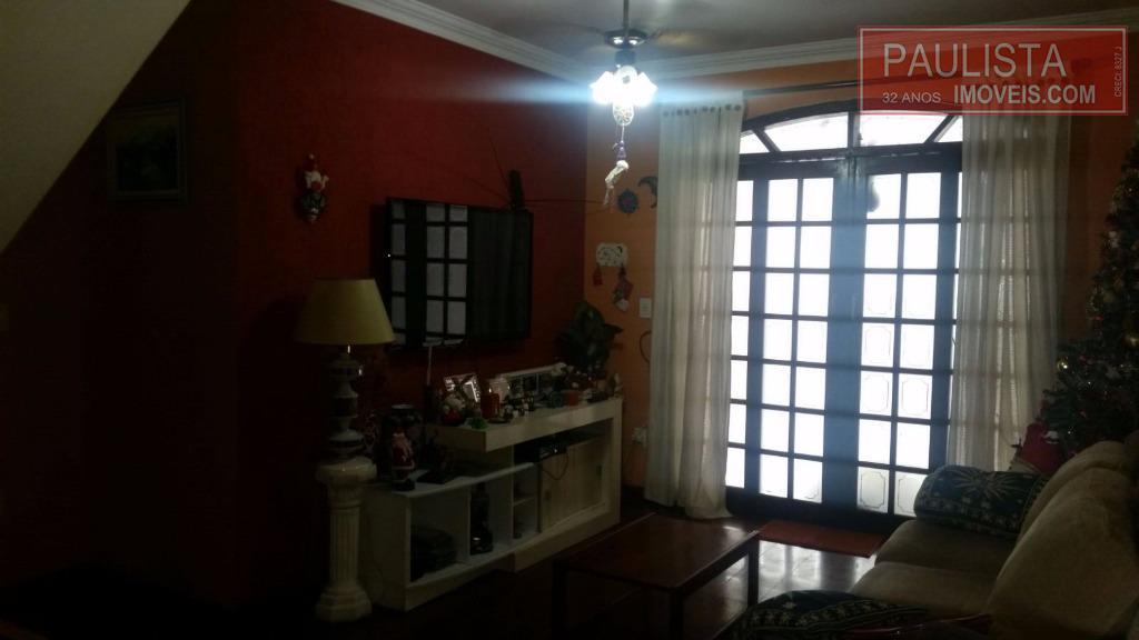 Paulista Imóveis - Casa 2 Dorm, Jardim Regis - Foto 2