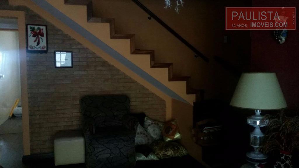 Paulista Imóveis - Casa 2 Dorm, Jardim Regis - Foto 5