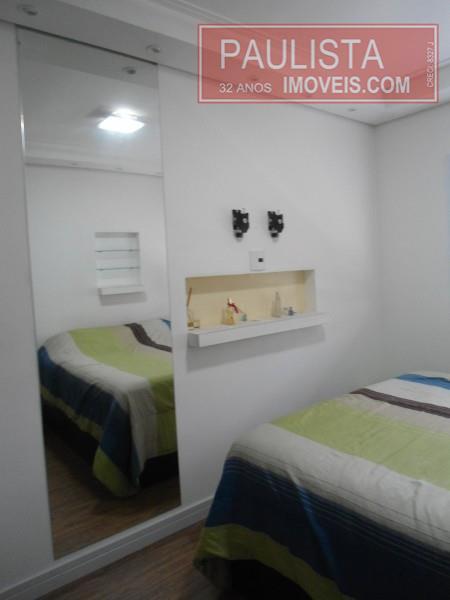Apto 2 Dorm, Jardim Prudência, São Paulo (AP13398) - Foto 18