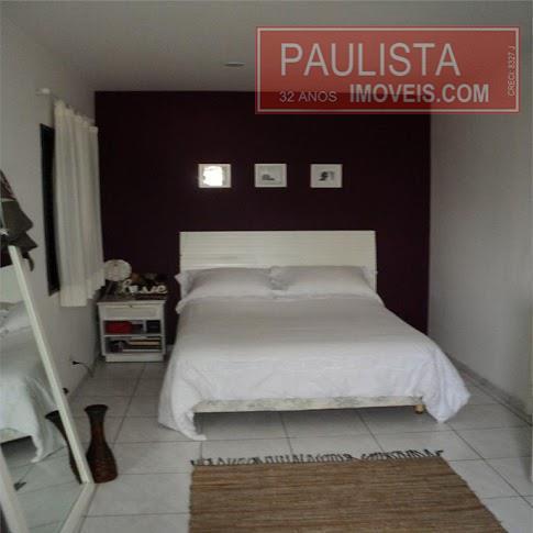 Apto 2 Dorm, Brooklin Paulista, São Paulo (AP13452) - Foto 2