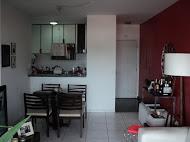 Apto 2 Dorm, Brooklin Paulista, São Paulo (AP13452) - Foto 3