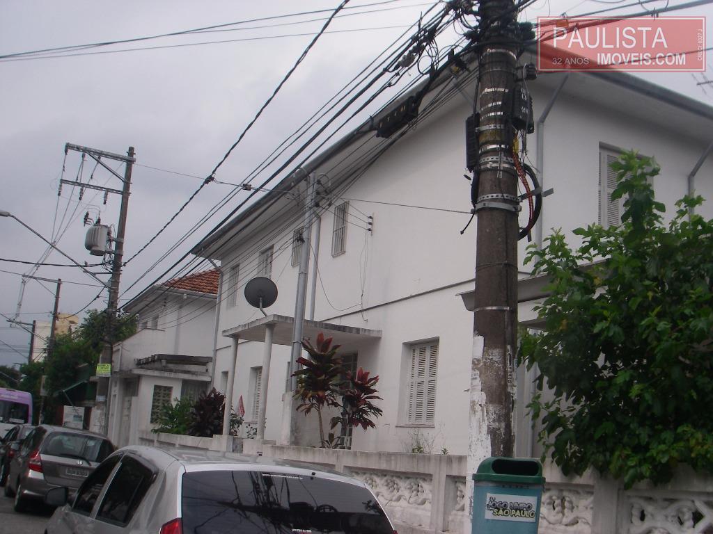 Casa 6 Dorm, Campo Belo, São Paulo (SO1684) - Foto 3