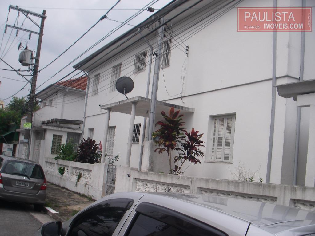 Casa 6 Dorm, Campo Belo, São Paulo (SO1684) - Foto 4