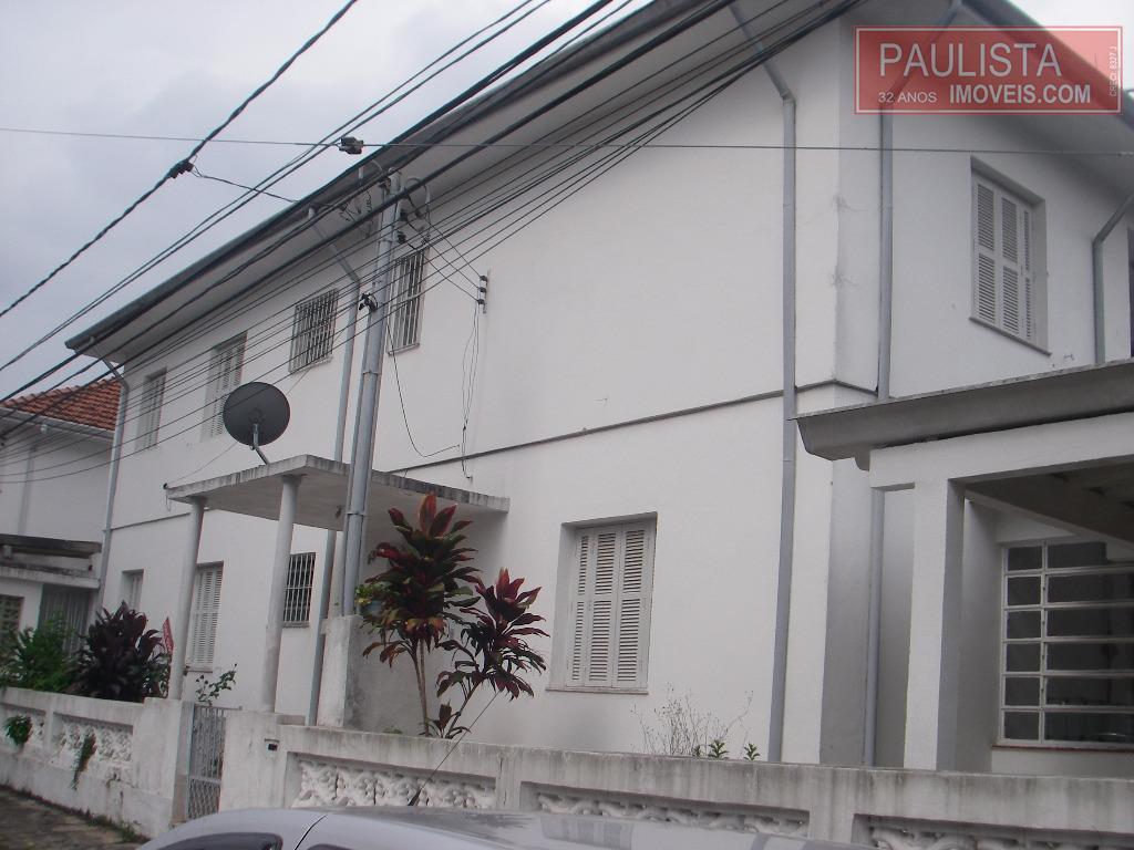 Casa 6 Dorm, Campo Belo, São Paulo (SO1684) - Foto 5