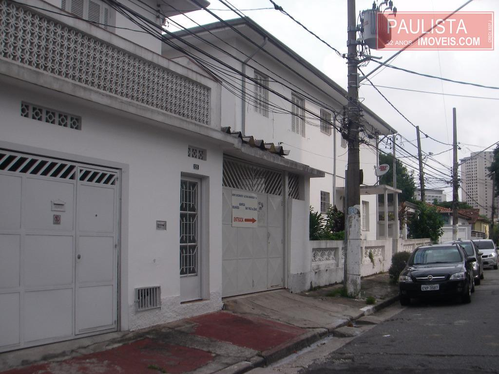 Casa 6 Dorm, Campo Belo, São Paulo (SO1684) - Foto 7