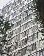 Apto 2 Dorm, Higienópolis, São Paulo (AP13456) - Foto 16
