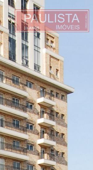Paulista Imóveis - Apto 4 Dorm, Indianópolis - Foto 6