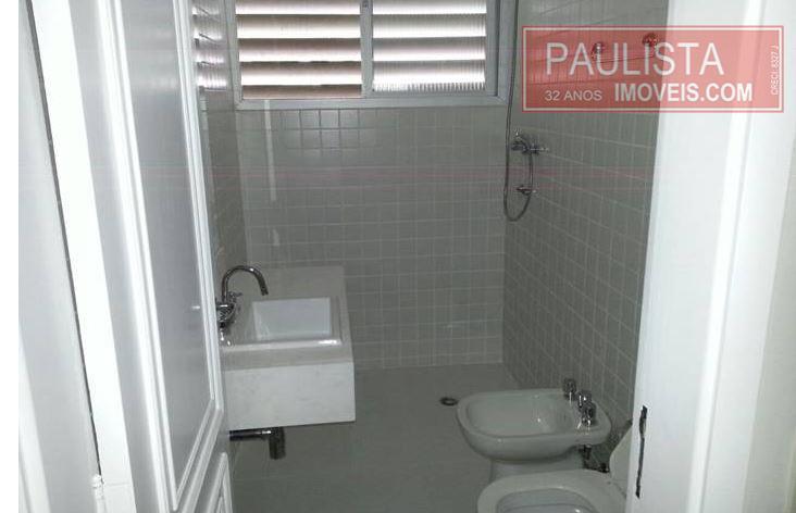 Apto 4 Dorm, Higienópolis, São Paulo (AP13472) - Foto 8