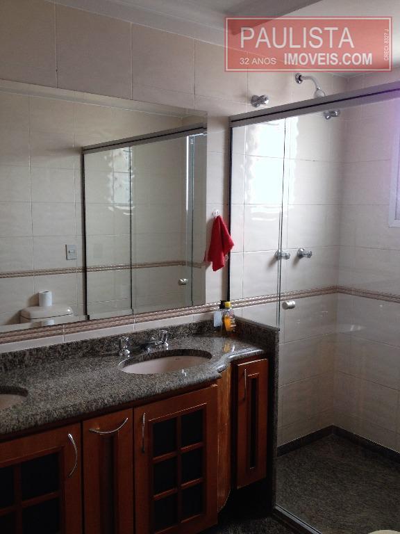 Apto 3 Dorm, Brooklin Novo, São Paulo (AP13478) - Foto 9