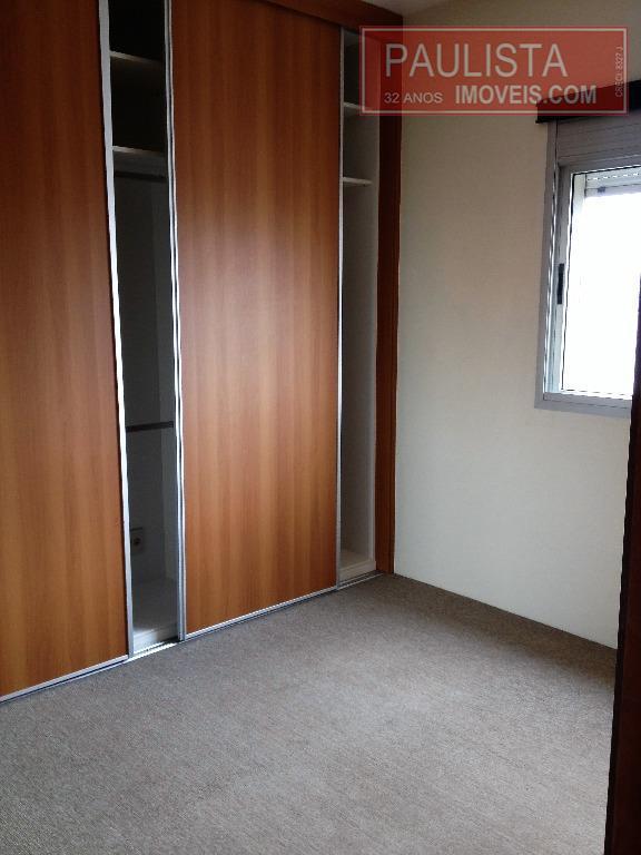 Apto 3 Dorm, Brooklin Novo, São Paulo (AP13478) - Foto 11