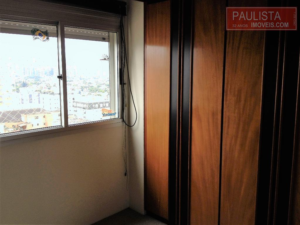 Apto 3 Dorm, Brooklin Novo, São Paulo (AP13478) - Foto 13