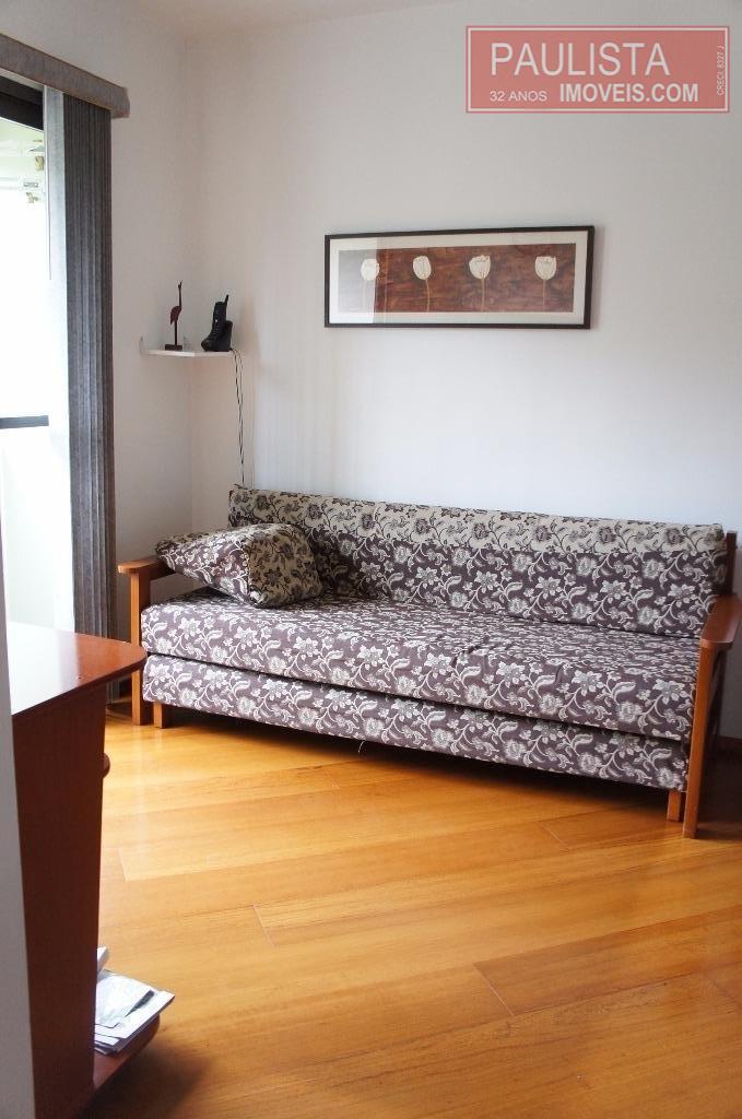 Apto 2 Dorm, Guarapiranga, São Paulo (AP13488) - Foto 11