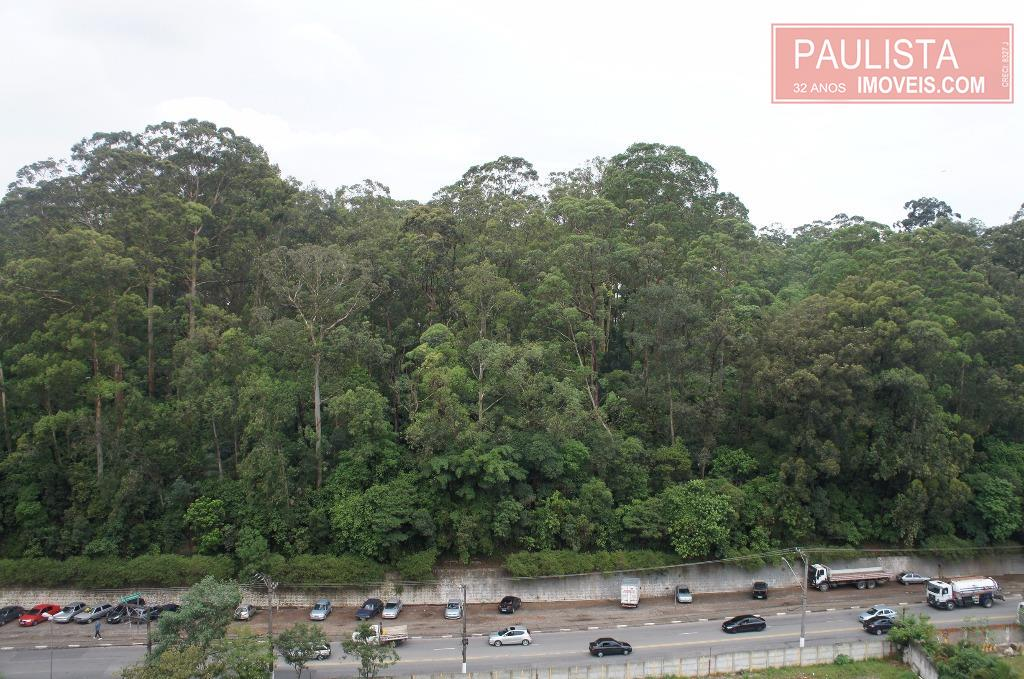 Apto 2 Dorm, Guarapiranga, São Paulo (AP13489) - Foto 5