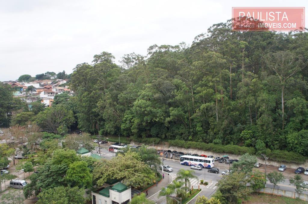 Apto 2 Dorm, Guarapiranga, São Paulo (AP13489) - Foto 7