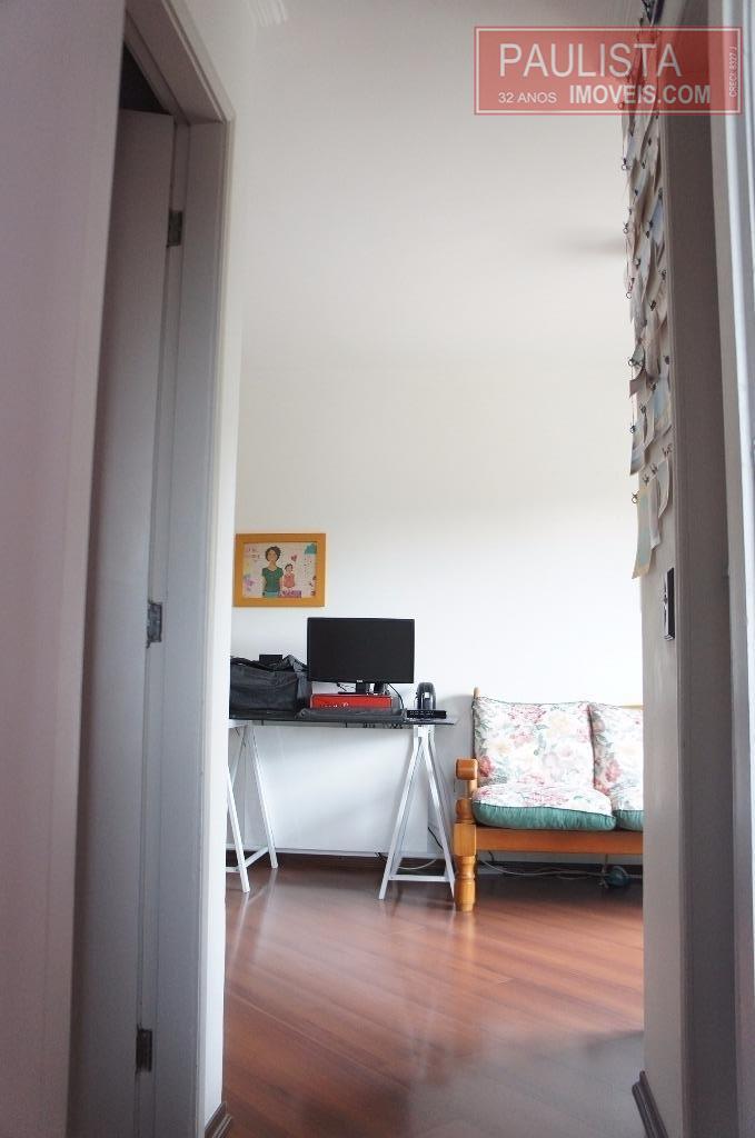 Apto 2 Dorm, Guarapiranga, São Paulo (AP13489) - Foto 8