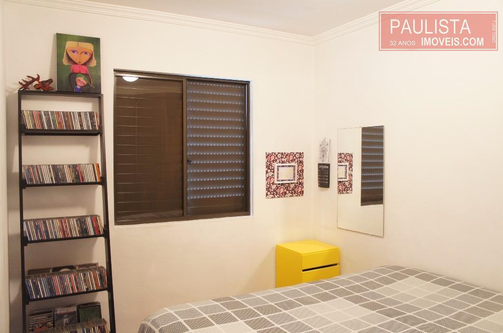 Apto 2 Dorm, Guarapiranga, São Paulo (AP13489) - Foto 10