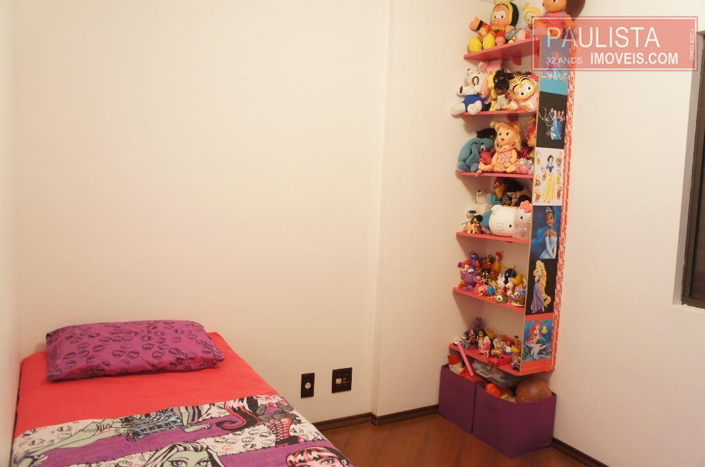 Apto 2 Dorm, Guarapiranga, São Paulo (AP13489) - Foto 14