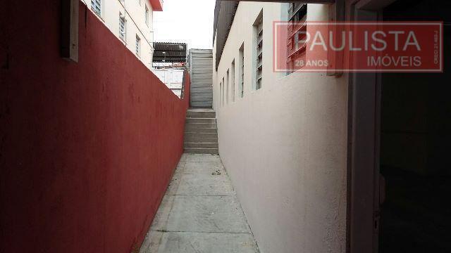 Galpão, Jabaquara, São Paulo (GA0267) - Foto 7